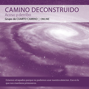 30.03.2021_cuartocamino_grupo_04.jpg
