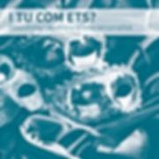 18-10-08 GC ENEAGRM FORMACIO Girona WEB