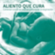 18-07-21 GC REB TallerALIENTO Murcia WEB