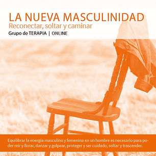 30.03.2021_la_nueva_masculinidad.jpg