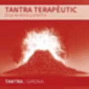 18-12-05 GC TANTRA GrupTeo&prac GIRONA o
