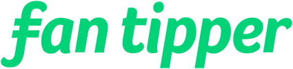 Fan-Tipper-Logo-Green-on-Transparent.png