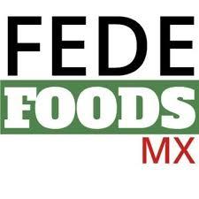 FEDE FOODS