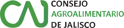 Logo CAj PNG.png