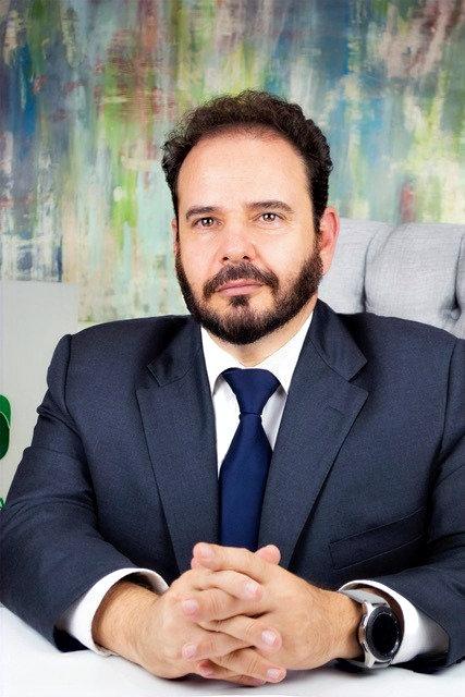 Jacobo Efraín Cabrera Palos