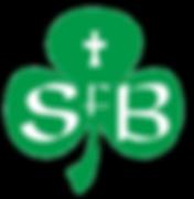 Logo_Shamrock transparent copy 2.png