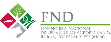 FINANCIERA NACIONAL