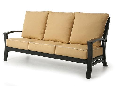 Mallin Atlantis Sofa Cushions