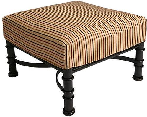 Mallin Sedona Ottoman Cushion