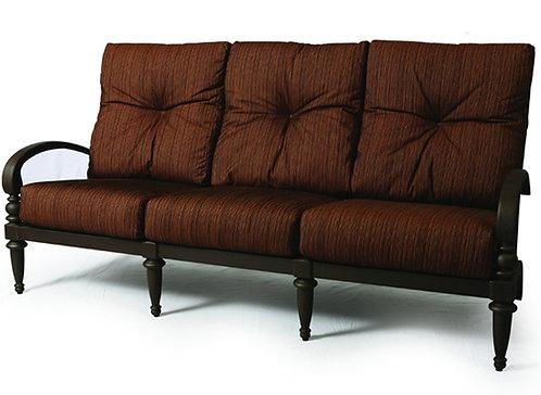 Mallin Westfield Sofa Cushion