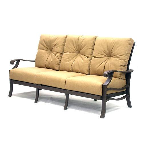 Anthem Sofa Cushions