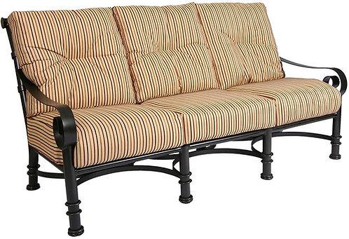 Mallin Sedona Sofa Cushion