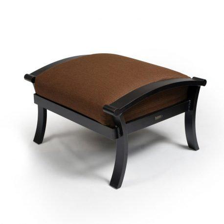 Mallin Salisbury Ottoman Cushion