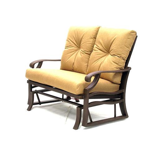 Anthem Love Seat Glider Cushion