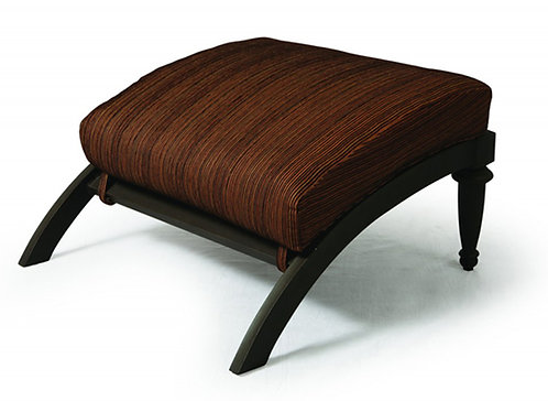 Mallin Westfield Ottoman Cushion