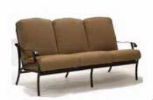Mallin Scarsdale Sofa Cushions
