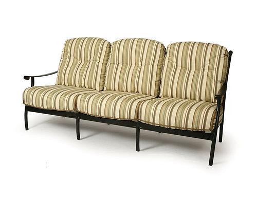 Seville Sofa Cushions Cushions