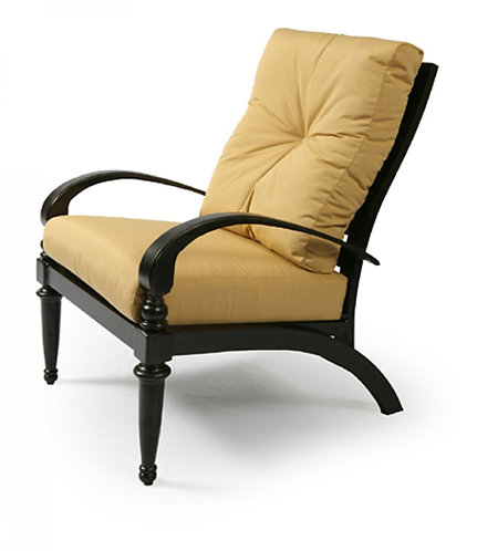 Mallin Westfield Dining Chair Cushion