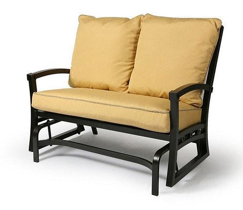 Mallin Atlantis Love Seat Glider Cushions