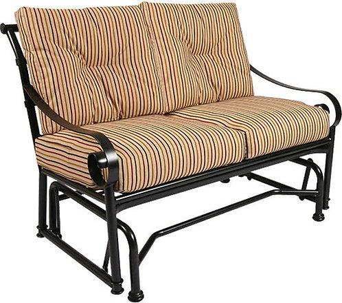 Mallin Sedona Glider Cushion