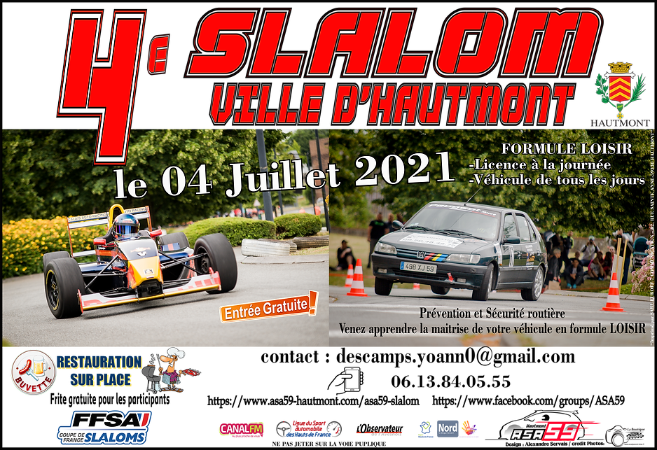 AFFICHE 4 salom 2021 haute RESOLUTION pa
