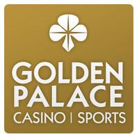 golden palace casino sport.jpg