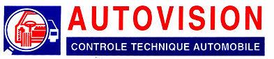 logo_autovision.jpg