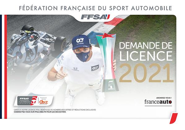 demande licence 2021.png
