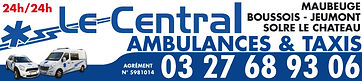 ambulances-taxi-le-central-maubeuge.jpg