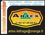 artex.JPG