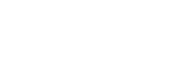 PHASES_DIRECTOR_OVERVIEW_CWS-WHITE-CTHRU