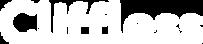 Cliffless_Logo_WHITE.png