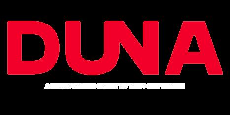 DUNATITLE_WEBSITESIZE_V1.png