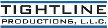 New Tightline Logo.jpg
