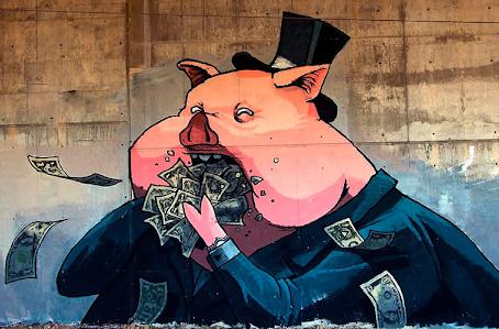 A grande ameaça ao SUS e às políticas públicas
