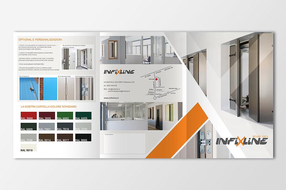 Brochure_scuri_Infixline2.jpg