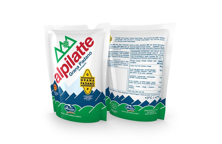 Pakaging_Grana_Padano100g_Alpilatte.jpg