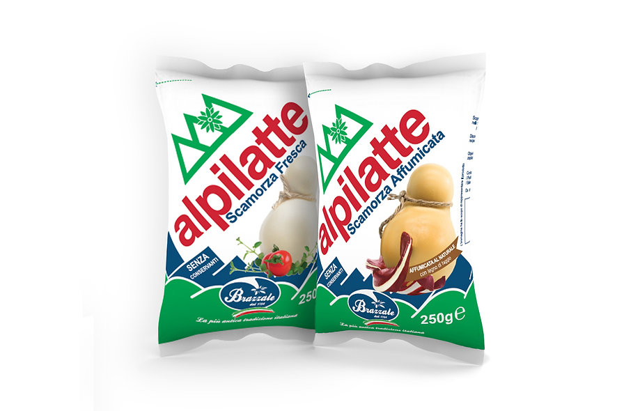 Pakaging_scamorza_Alpilatte.jpg