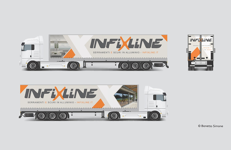 Grafica_Truck_Infixline.jpg