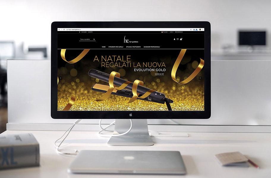 e-commerce-hg2.jpg