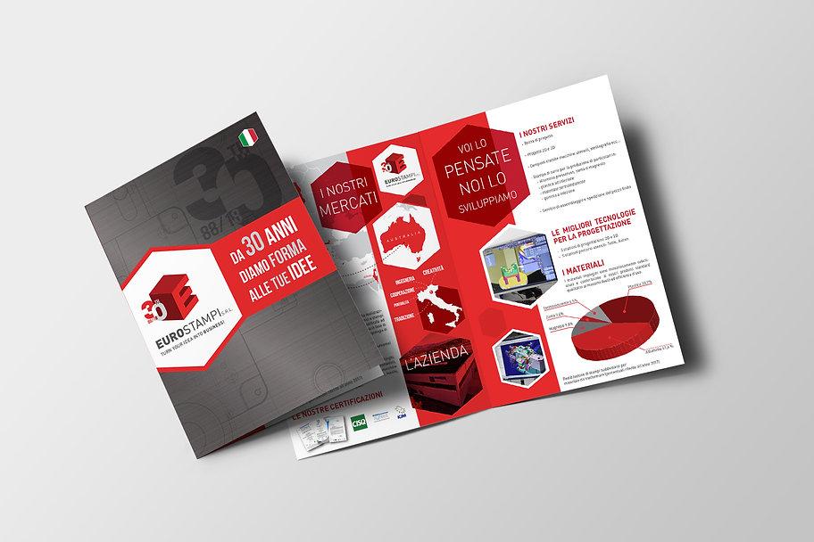 Brochure-Eurostampi.jpg