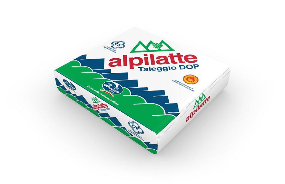 Pakaging_Taleggio_Alpilatte.jpg