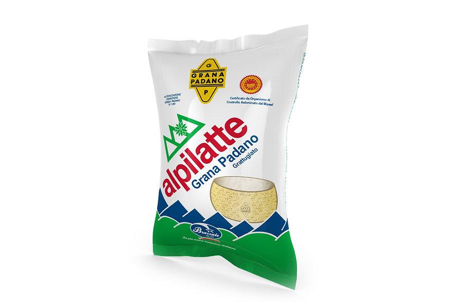 Pakaging_Grana_Padano_Alpilatte.jpg