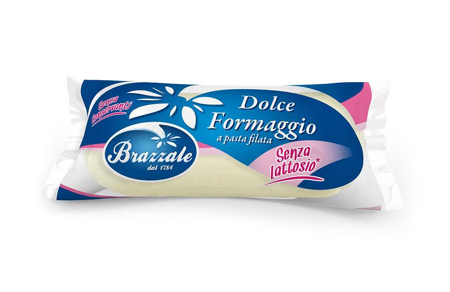 Pakaging_Dolce_formaggio_Brazzale.jpg