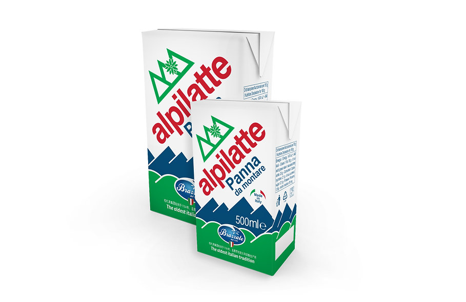Pakaging_panna_Alpilatte.jpg
