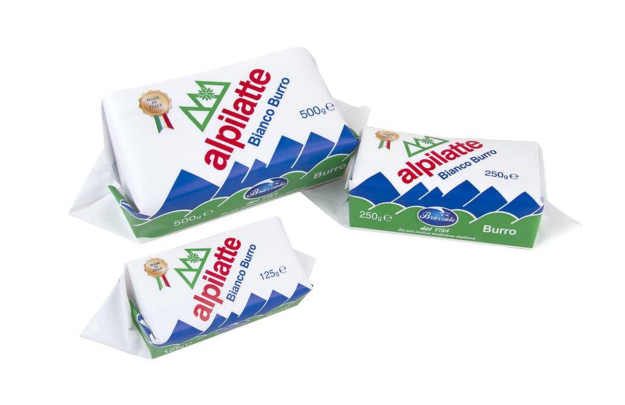 Pakaging_burro_Alpilatte.jpg