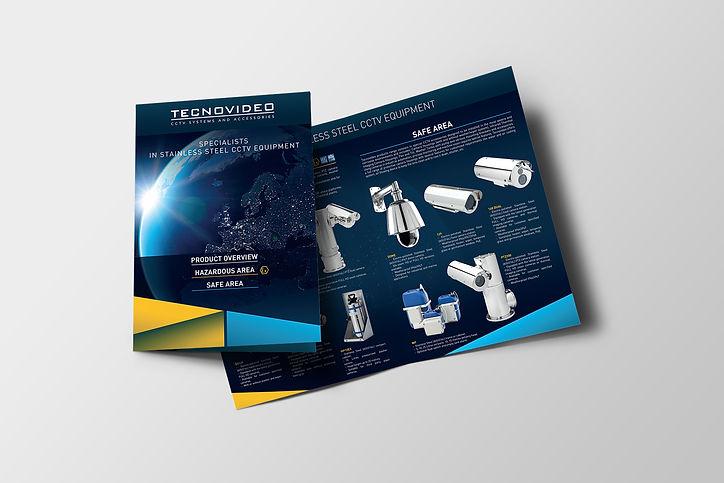 Brochure-Tecnovideo.jpg