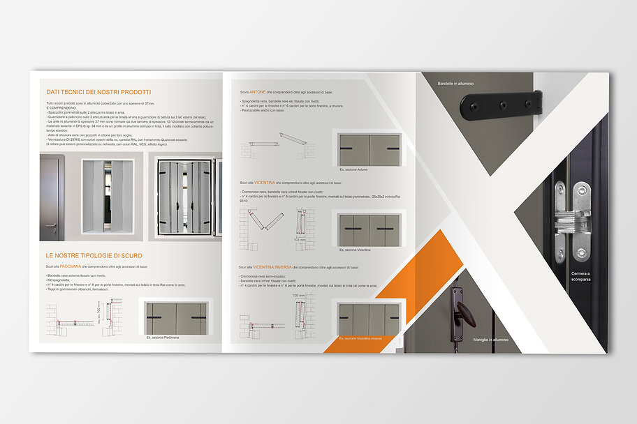 Brochure_scuri_Infixline1.jpg