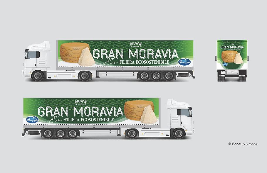 Grafica_Truck_Gran_Moravia.jpg