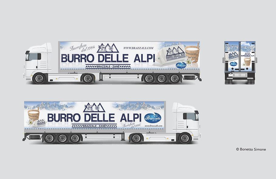 Grafica_Truck_Burro-delle-Alpi.jpg